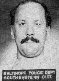 Michael G. Rokos