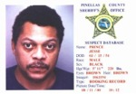 Jesse Prince - Arrested in 2000 for Marijuana Cultivation