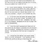scarff-declaration-13