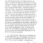 scarff-declaration-22