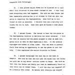 scarff-declaration-28